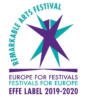 EFFE Label 2019 - 2020